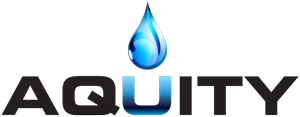 AQUITY INTERNATIONAL